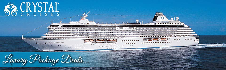 Aurora Cruises & Travel