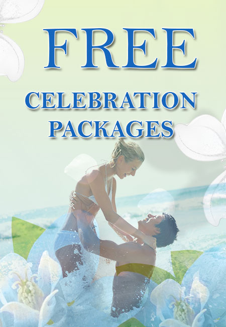 rOYAL cARIBBEAN cELEBRITY FREE CELEBRAIOTN PACKAGES